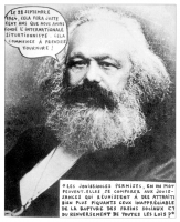 59_is-marx-anniv.png